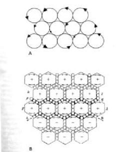figure-fig3